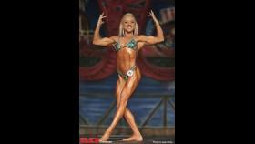 Hannah Hallman - 2014 Europa Orlando thumbnail