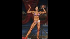 Catherine Hernon-Schaumleffel - 2014 Europa Orlando thumbnail