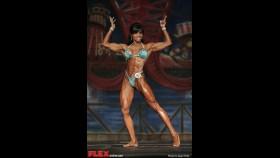 Frances Mendez - 2014 Europa Orlando thumbnail