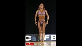 Melissa Frederick thumbnail