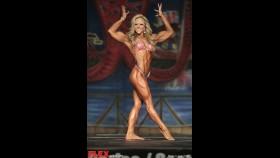 Danielle Reardon - 2014 Europa Orlando thumbnail