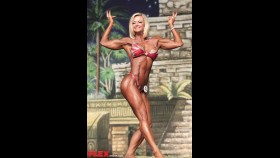 Heather Barbee thumbnail