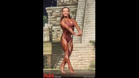 Olga Beliakova - 2014 Dallas Europa thumbnail