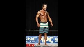 Brian Boatright - 2012 NPC Nationals - Men's Physique B thumbnail