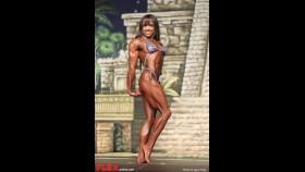 Erica Blockman - 2014 Dallas Europa thumbnail