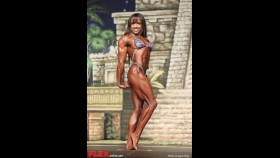 Erica Blockman - 2014 Dallas Europa thumbnail
