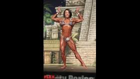 Beni Bueno Lopez - 2014 Dallas Europa thumbnail