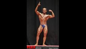 Rafael Campuzano thumbnail