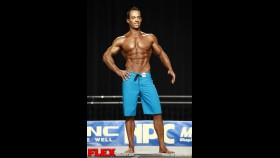 Jake Phippen - 2012 NPC Nationals - Men's Physique C thumbnail