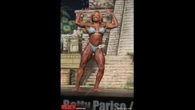 Cassandra Floyd - 2014 Dallas Europa thumbnail