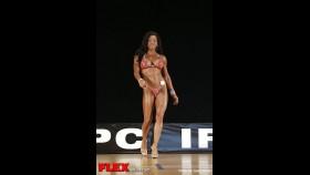 Danielle Sereluca thumbnail