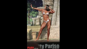 Jessica Gaines - 2014 Dallas Europa thumbnail