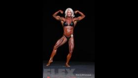 Lisa Giesbrecht thumbnail