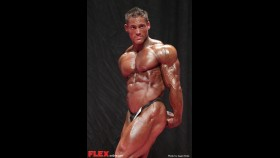 Bryan Balzano thumbnail