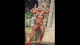 Susan Graham - 2014 Dallas Europa thumbnail