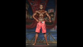 Michael Anderson - 2014 Europa Orlando thumbnail