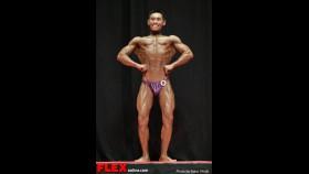 Ricky Lam thumbnail
