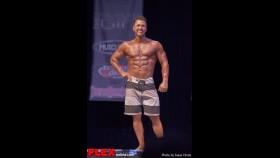 Sean Meehan thumbnail