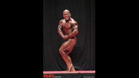 Gabriel Cortez - Middleweight - 2014 USA Championships thumbnail