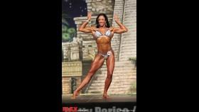 Jayla McDermott - 2014 Dallas Europa thumbnail