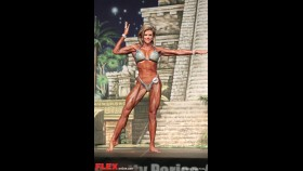 Dona Pohl - 2014 Dallas Europa thumbnail