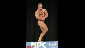 Blair Mone - Super Heavyweight - 2014 NPC Nationals thumbnail