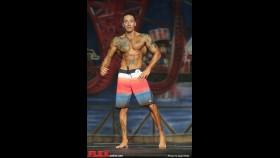 Joe Cantu - 2014 Europa Orlando thumbnail