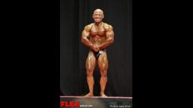 Eric Yamashita thumbnail