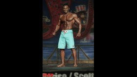 Michael Ferguson - 2014 Europa Orlando thumbnail