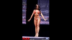 Nicole Heredia thumbnail