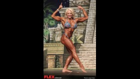 Tish Shelton - 2014 Dallas Europa thumbnail