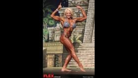 Tish Shelton - 2014 Dallas Europa thumbnail
