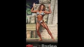 Sabrina Taylor - 2014 Dallas Europa thumbnail