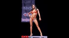 Alyona Karagadyan thumbnail
