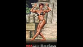 Stephanie Willes thumbnail