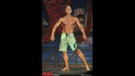 Jim Holcomb - 2014 Europa Orlando thumbnail