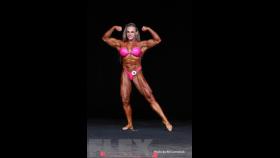Simone Oliveira thumbnail
