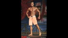 Burton Hughes - 2014 Europa Orlando thumbnail