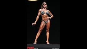 Diana Monteiro - 2014 Arnold Brazil thumbnail