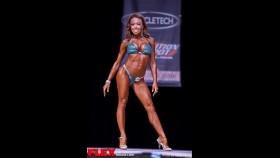 Claudia Jimenez thumbnail