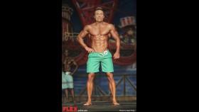 Douglas Peany - 2014 Europa Orlando thumbnail