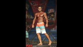 Jason Poston - 2014 Europa Orlando thumbnail