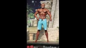 Michael Anderson - 2014 Dallas Europa thumbnail