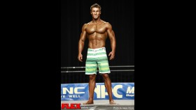 Alex Atanasov - 2012 NPC Nationals - Men's Physique D thumbnail