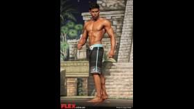 Mike Balan - 2014 Dallas Europa thumbnail