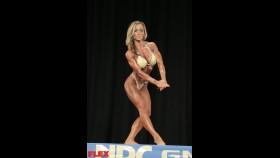Christina Lopez thumbnail