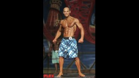 David Velazquez - 2014 Europa Orlando thumbnail