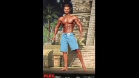 Denis Gusev - 2014 Dallas Europa thumbnail