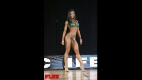 Pollianna Moss thumbnail