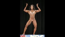 Mariko Cobbs thumbnail